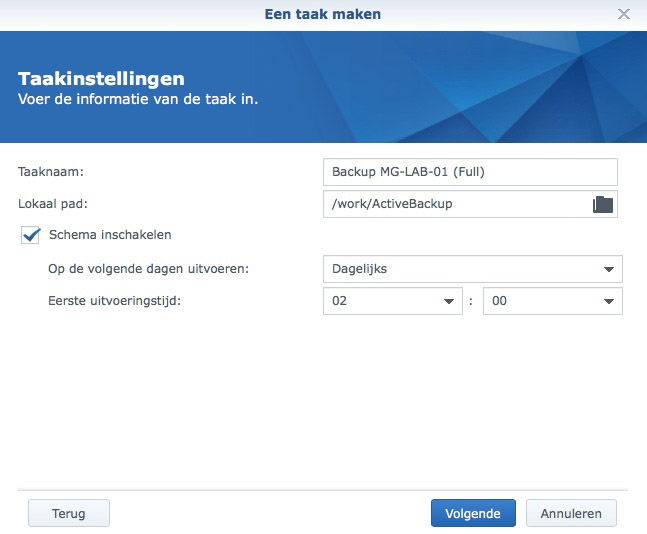Synology Active Backup tech365_006