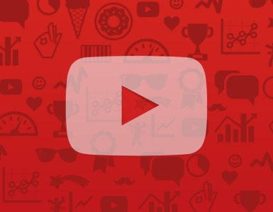 youtube-logo-background