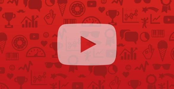 youtube-logo-background