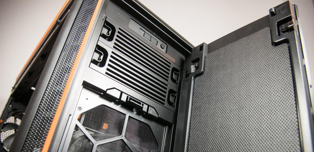 be quiet Dark Base Pro 900 tech365nl 016