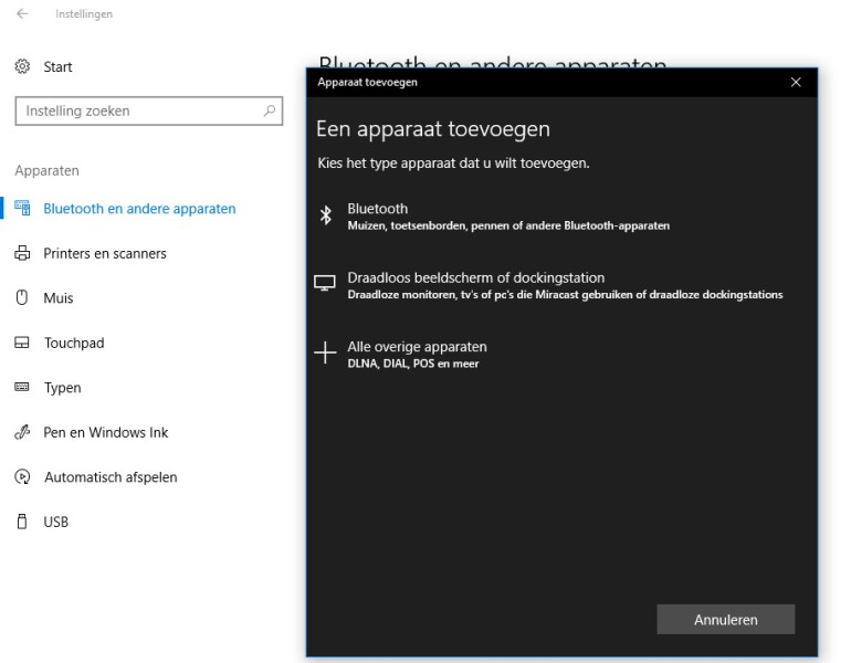 Windows 10 Dynamic Lock 003
