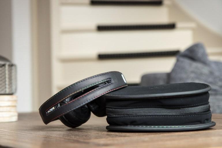 Sennheiser HD1 Wireless tech365_001