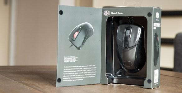Cooler Master MasterMouse MM530 tech365_999