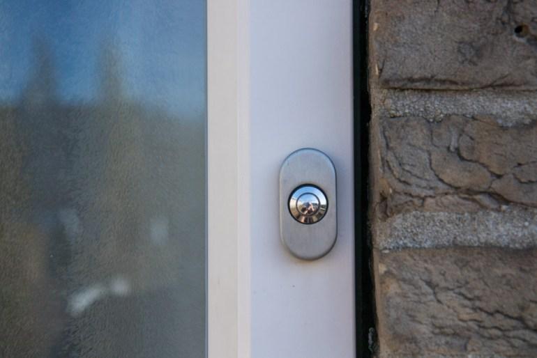 Ring Video Doorbell 2 tech365 016