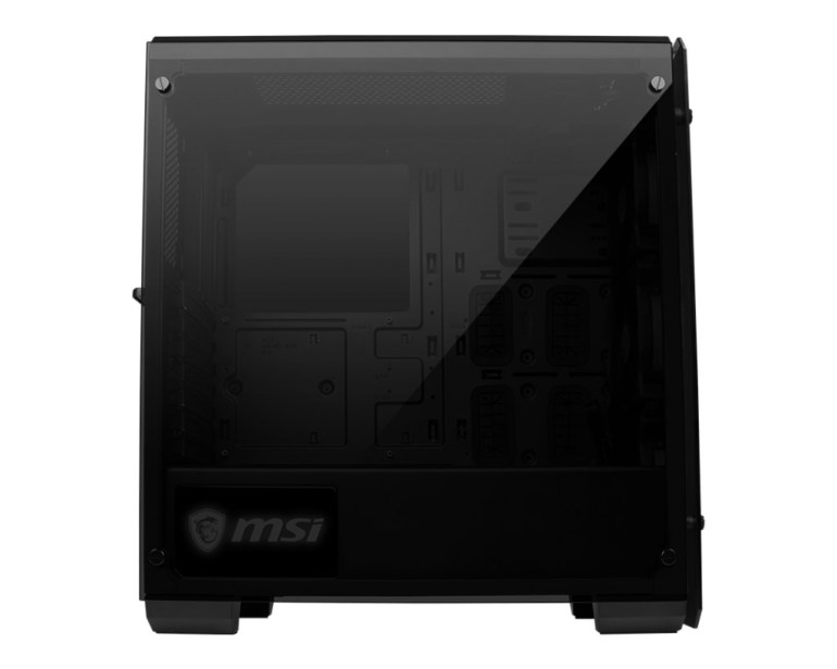 MSI MAG PYLON 03