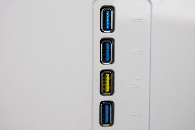 Philips BDM4037UW monitor 003
