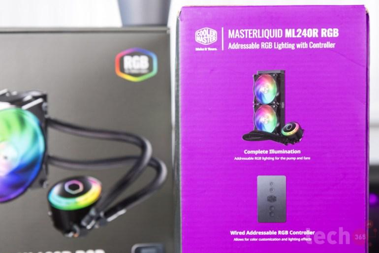 Cooler Master ML240R RGB tech365nl 002