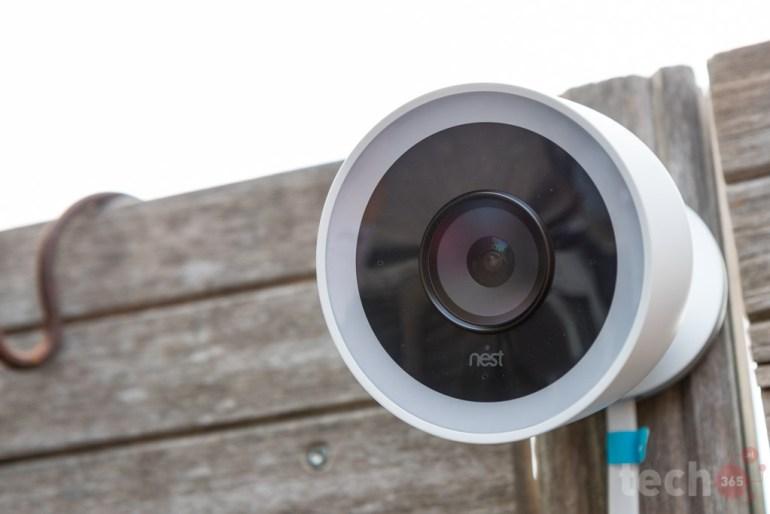 Nest Cam IQ Outdoor tech365nl 012