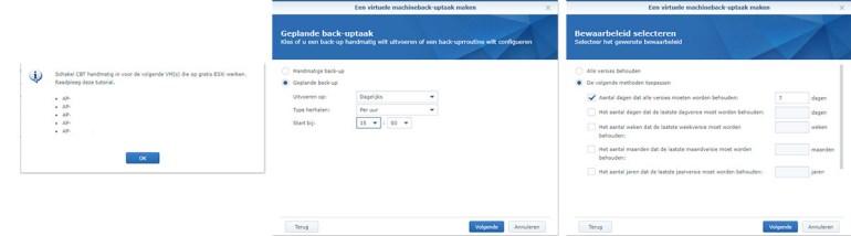 ActiveBackup VMBackup 03