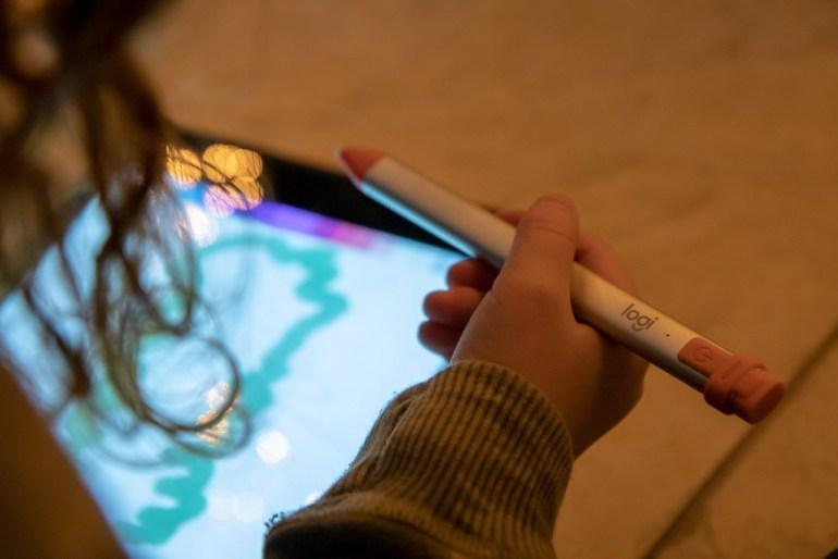 Logi Crayon tech365nl 003