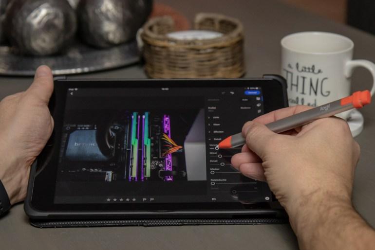 Logi Crayon tech365nl 004