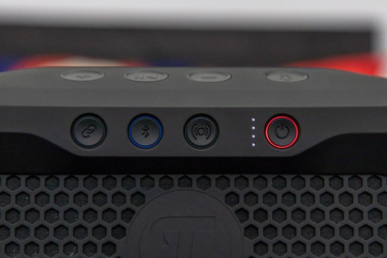 Teufel ROCKSTER CROSS tech365nl 010