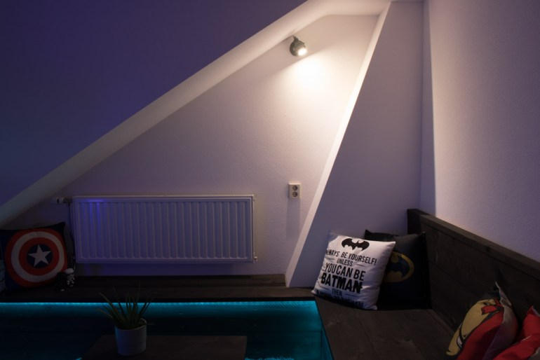 LIFX WiFI LED lampen tech365nl 009
