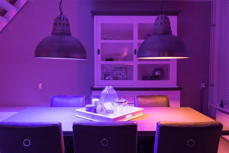 LIFX WiFI LED lampen tech365nl 027