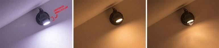 LIFX WiFI LED lampen tech365nl coll02