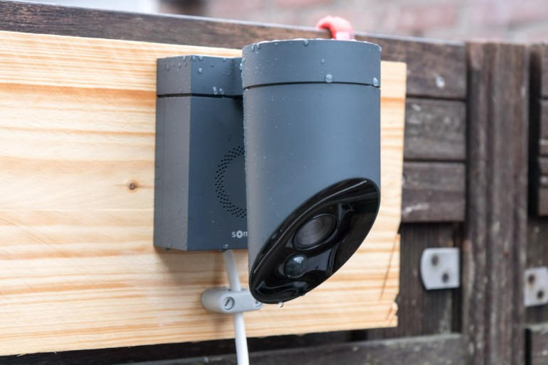 Somfy Protect Outdoor Camera tech365nl 009