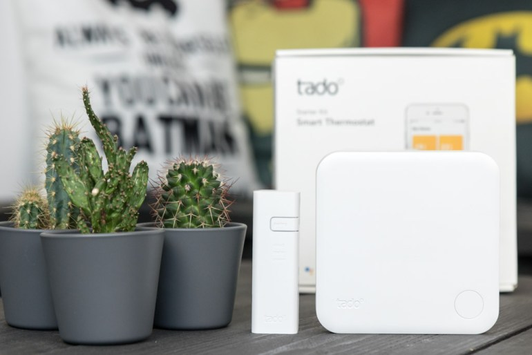 tado slimme thermostaat tech365nl 002