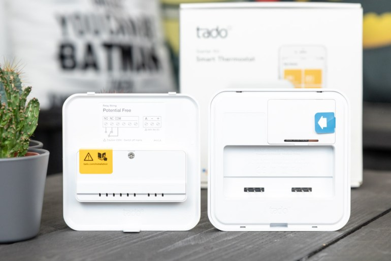 tado slimme thermostaat tech365nl 006