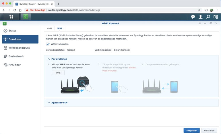 Synology_SafeConnect_03