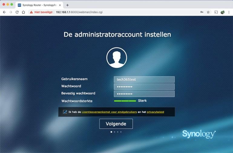 Synology_installatie_RT2600ac_02
