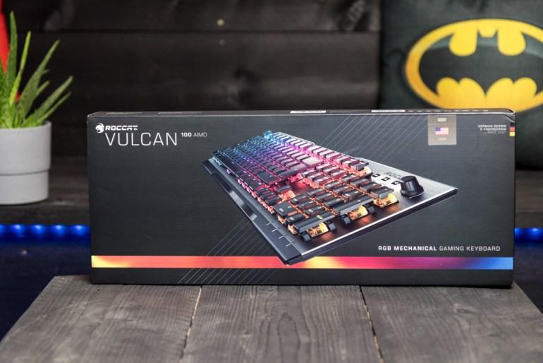 ROCCAT Vulcan 100 tech365nl 001