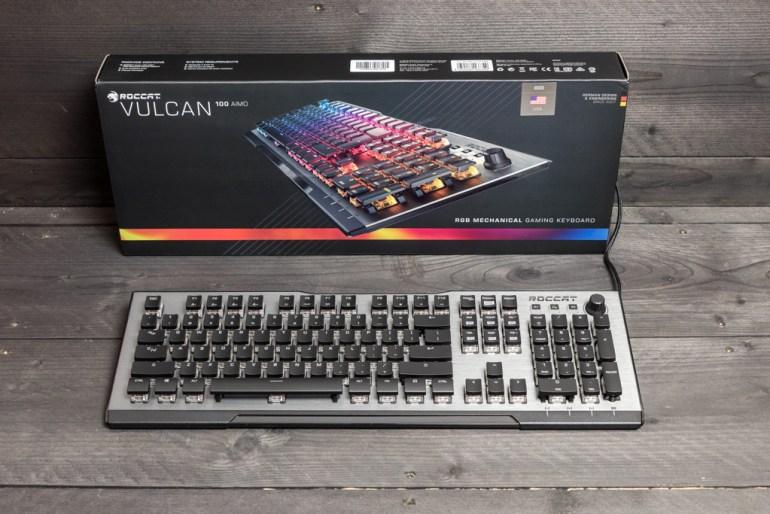 ROCCAT Vulcan 100 tech365nl 002