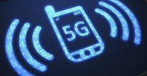 5G_Header