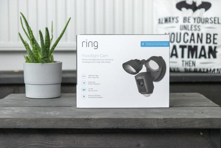 Ring Floodlight Cam tech365nl 001