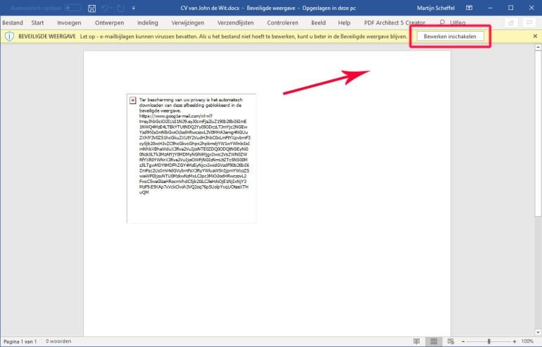 sfc_credentialharvest_paypal_04