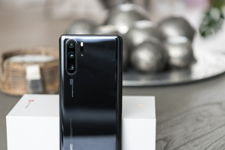 Huawei P30 Pro tech365nl 006