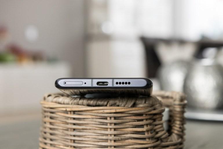 Huawei P30 Pro tech365nl 013