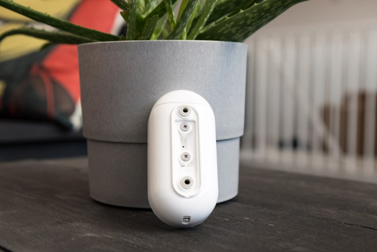 Arlo Audio doorbell tech365nl 004