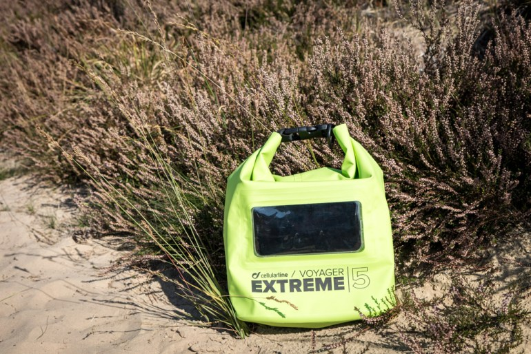 Cellularline Voyager extreme tech365nl 001