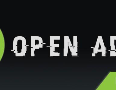 HackTheBox WriteUp OpenAdmin