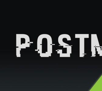 HackTheBox WriteUp Postman