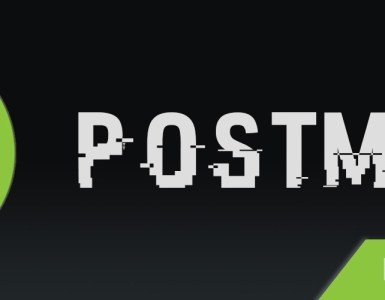 HackTheBox WriteUp Postman