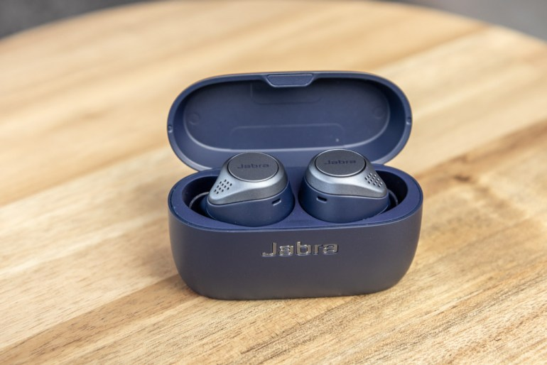 Jabra Active 75t tech365 004