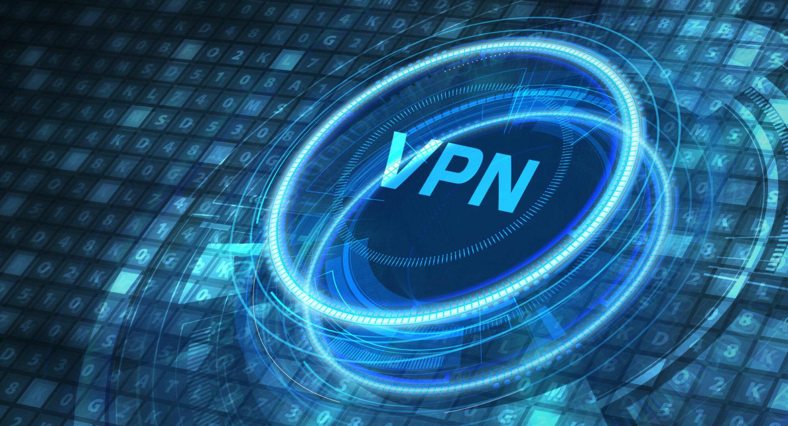 Hoe een VPN je door de Corona tijd kan helpen • tech365