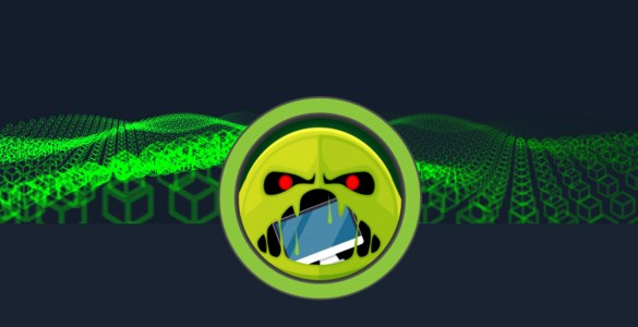 HackTheBox WriteUp Servmon
