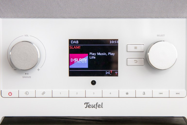 Tefeul Radio 3SIXTY tech365 013