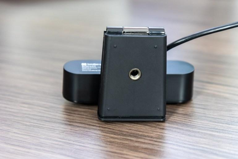 Sandberg USBwebcam Pro tech365 007