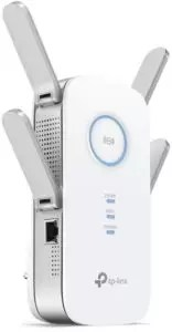 ripetitore wifi