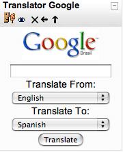 Google Translator – Secrets Behind it's Working