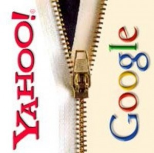 Yahoo vs. Google – An Insight into Their Battle
