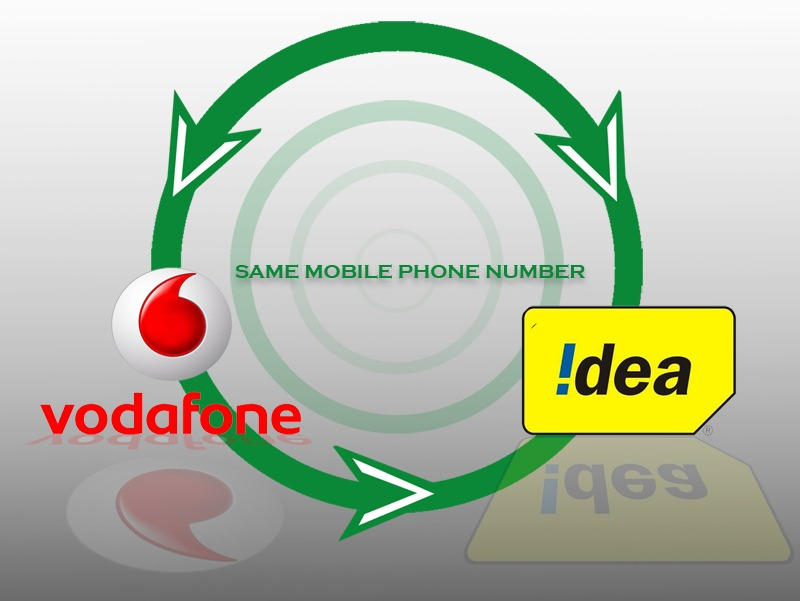 An Insight into Mobile Number Portability