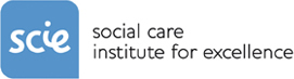 social car institute for excellence