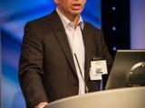 Nigel Lewis, CEO, AbilityNet