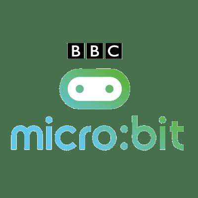 BBC Microbit logo