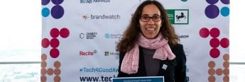 Immersive Rehab, Digital Health Award Finalists