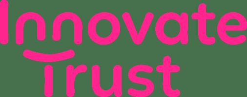 Innovate Trust logo